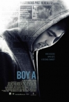 Watch Boy A Online for Free