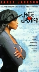 Watch Poetic Justice Online for Free