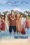Watch Couples Retreat Online for Free