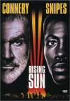 Watch Rising Sun Online for Free