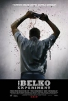 Watch The Belko Experiment Online for Free
