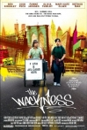 Watch Wackness, The Online for Free