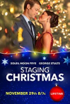 Watch Staging Christmas Online for Free