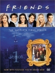 Watch Friends Online for Free