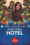 Watch Christmas Hotel Online for Free