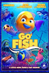 Watch Go Fish Online for Free