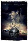 Watch Shelby American Online for Free