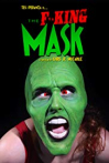 Watch The F**king Mask Online for Free