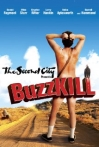Watch BuzzKill Online for Free