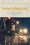 Watch The Nightcrawlers Online for Free
