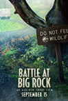 Watch Battle at Big Rock Online for Free
