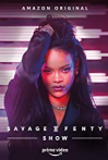 Watch Savage X Fenty Show Online for Free
