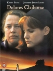Watch Dolores Claiborne Online for Free