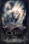Watch The Pagan Queen Online for Free