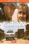 Watch F.T.W. Online for Free