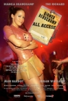 Watch Bianca Beauchamp: All Access Online for Free