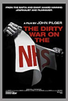 Watch The Dirty War on the National Health Service Online for Free