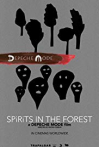 Watch Spirits in the Forest Online for Free