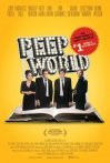 Watch Peep World Online for Free
