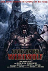 Watch Bride of the Werewolf Online for Free