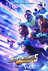 Watch Adventure Force 5 Online for Free
