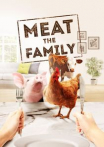 Watch Meat the Family Online for Free