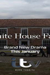Watch White House Farm Online for Free