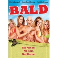 Watch Bald Online for Free