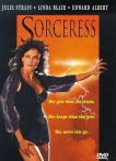 Watch Sorceress Online for Free