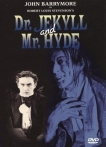 Watch Dr. Jekyll and Mr. Hyde Online for Free