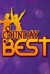 Watch Sunday Best Online for Free