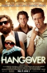Watch The Hangover Online for Free