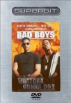 Watch Bad Boys Online for Free
