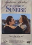 Watch Before Sunrise Online for Free