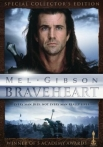 Watch Braveheart Online for Free