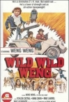 Watch D'Wild Wild Weng Online for Free
