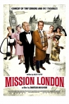 Watch Mission London Online for Free