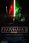 Watch Star Wars: Skywalker's Apprentice Online for Free