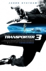 Watch Transporter 3 Online for Free