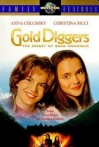 Watch Gold Diggers: The Secret of Bear Mountain Online for Free