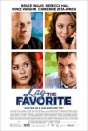 Watch Lay the Favorite Online for Free