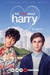 Watch The Thing About Harry Online for Free