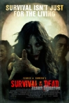 Watch Survival of the Dead Online for Free