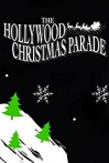 Watch 88th Annual Hollywood Christmas Parade Online for Free