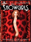 Watch Showgirls Online for Free