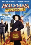 Watch Holyman Undercover Online for Free