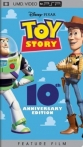 Watch Toy Story Online for Free