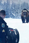 Watch Alaska PD Online for Free