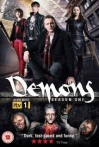 Watch Demons Online for Free