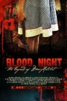 Watch Blood Night Online for Free